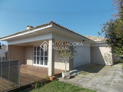 Apartamento - Mariluz (distrito) - Ref: 241910 - V-241910