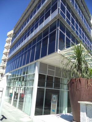 Sala Comercial Para Venda/locação - Pátio Campo Grande - Al28032016 - 3509597