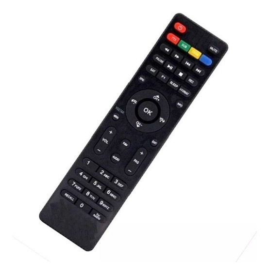 Controle Remoto Tv Cine Lg Smart Pronta Entrega