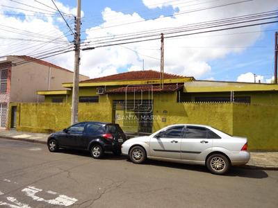 Casa (térrea(o) Na Rua) 3 Dormitórios, Cozinha Planejada - 56148ve