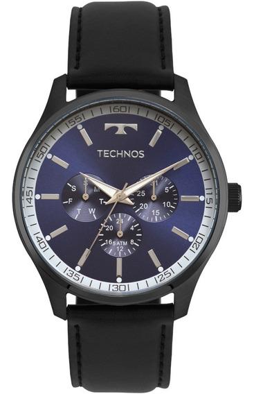 Relógio Technos 6p29ajp/2a