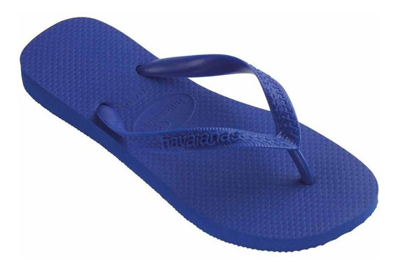 Havaianas Ojotas Top Color Unisex Originales Brasil (29)