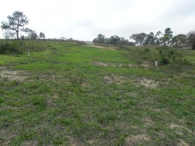 (k.a) Terrenos Em Guararema Aproveite A Oportunidade