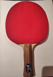 Raquetas Ping Pong Stiga