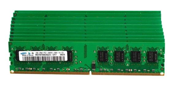 Memorias Para Computadora Pc 2gb Ddr3 Oferta!!!