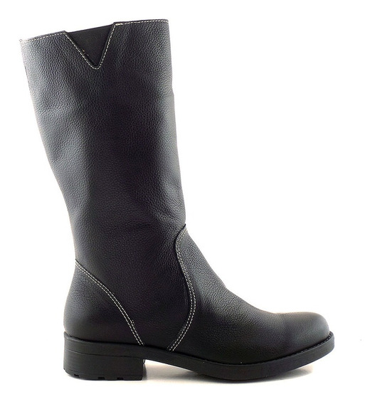 calidad real gran colección selección especial de Zapatos Media Caña Mujer - Calzado en Mercado Libre Argentina