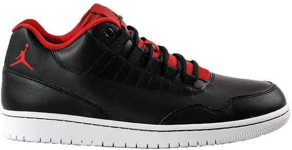 Jordan Executive Low 833913-001