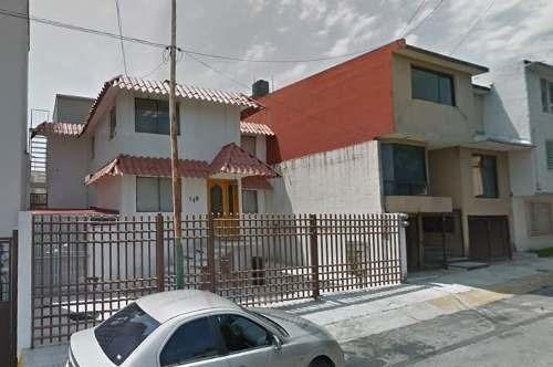 Casa De Recuperación Bancaria, Lomas Verdes 5a Secc.