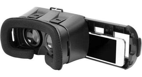 Lentes De Realidad Virtual Ec687