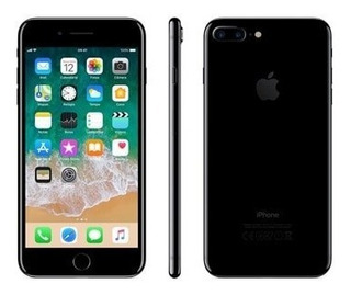 iPhone 7 Plus 128gb - De Vitrine