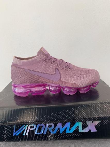 henry chadwick shoes nike purple