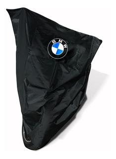 Capa Térmica P/ Moto Bmw F 850gs Personalizada | Ctm4p