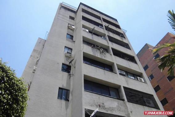 Apartamentos En Venta Agua Blanca 20-2789 Mz 04244281820