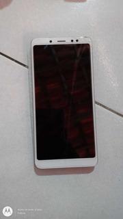 Xiaomi Redmi Note 5 Pro, 4 Gb Ram, 64 Gb Rom