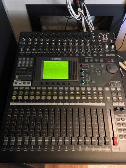 Mesa Yamaha 01v96i +ada