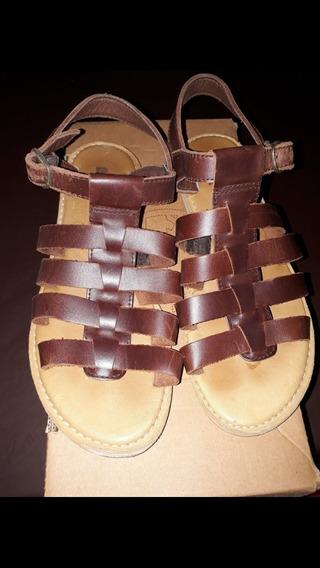outlet zapatillas salomon argentina colombia