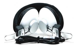 Auricular Headphone Musica Stereo Bass Hanizu Hz-3839