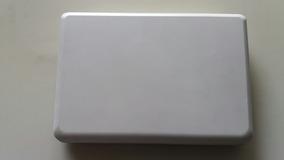 Net Book Positivo Modelo Mobile Mobo White 1080