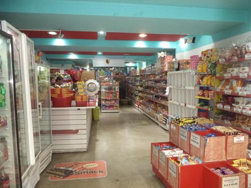 Oficina Zona Alto Palermo De 130 M² Mas Subsuelo - Coronel Diaz Y Charcas