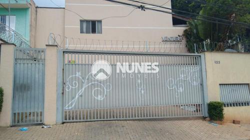 Casas - Ref: V376271