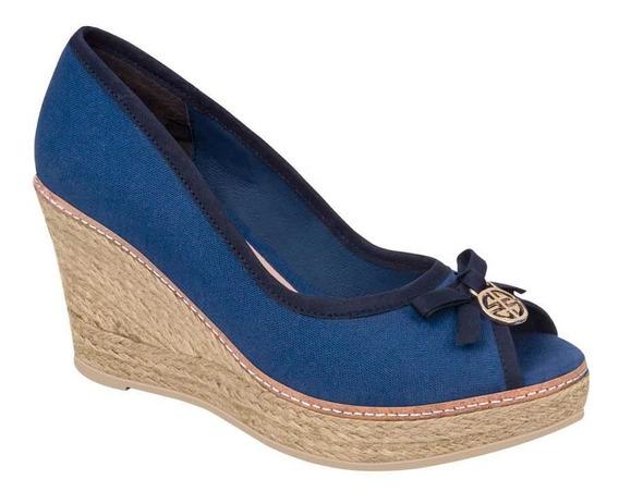 Zapato Dama Yute Confort Vi Line Varios Colores Envio Gratis