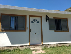 Alquiler Anual, Barrio Sol Y Río. Villa Carlos Paz.