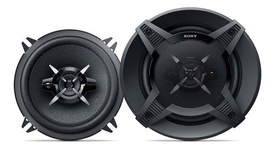 Parlantes Para Auto Sony Xs-fb1330 1037