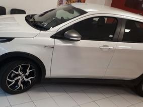 Fiat Argo Precision $39.000 O Tu Usado! Entrega Inmediata