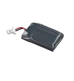 Plantronics 8618001 Batería Repuesto Cs540 Empaquetado Al Po