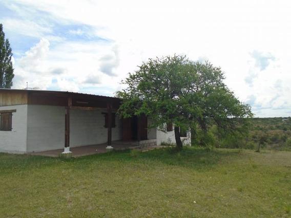 Casas Alquiler Temporal Panaholma