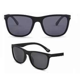 9c2594cb5 Oculos De Sol Feminino Quadrado Barato - Óculos no Mercado Livre Brasil