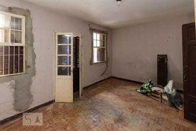 Casa Com 1 Dormitório E 1 Garagem - Id: 892862314 - 162314