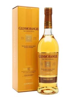 Whisky Glenmorangie X 700 Cc