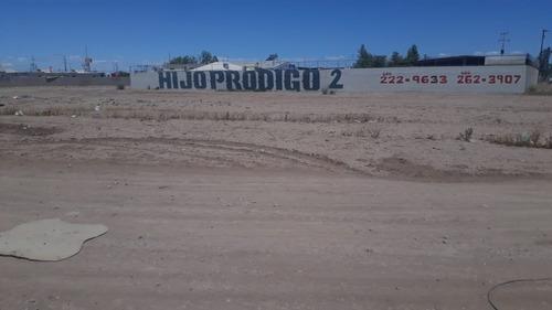 Se Vende Terreno En Col. Huertas De La Progreso, Mexicali,b.c.