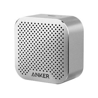 Parlante Portatil Anker Soundcore Nano Wm Bluetooth Gray