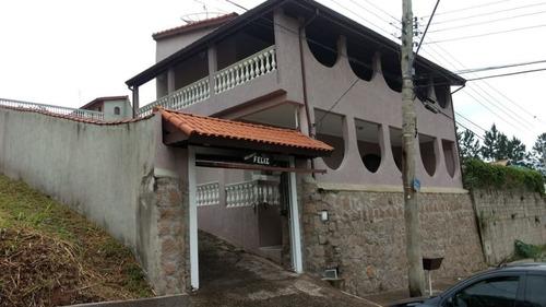 Imagem 1 de 30 de Chácara Com 4 Dormitórios À Venda, 1075 M² Por R$ 900.000,00 - Bairro Da Mina - Itupeva/sp - Ch0092