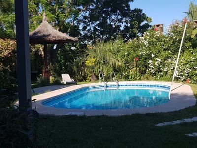 Alquiler Casa Tipo Loft En Peñarol Monoambiente