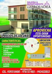 Departamentos/localescomerciales