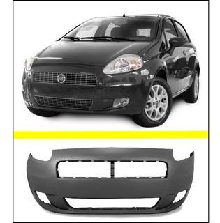 Paragolpe Delantero Fiat Punto 2007 2008 2009 2010 2011 2012