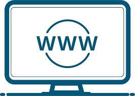Desarrollo - Sistemas - Programación - Aplicaciones - Web
