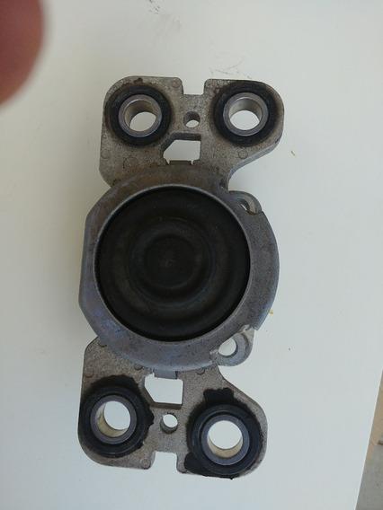Coxim De Motor Hidráulico - Freelander 2 - Lr023379
