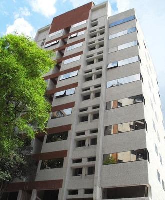 Conjunto Comercial Para Venda Ou Aluguel, 56 M² Por R$ 3.300/mês - Rua Gomes De Carvalho, 921 - Vila Olímpia - São Paulo/sp - Cj1291 - Cj1291