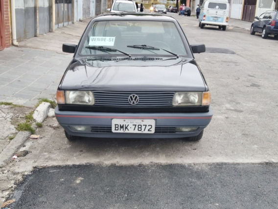 Volkswagen Parati Cl 1993