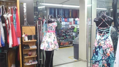 Local En Venta En Medellin - Centro 6933