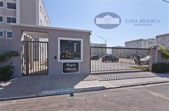 Apartamento Residencial À Venda, Jardim América, Araçatuba - Ap0217. - Ap0217