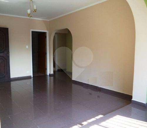 Casa Térrea - 298-im313580