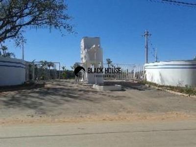 Terreno Para Venda Colina Santa Mônica, Residencial Vale Azul, Votorantim 285,13 M² Total - Te00771 - 33712817