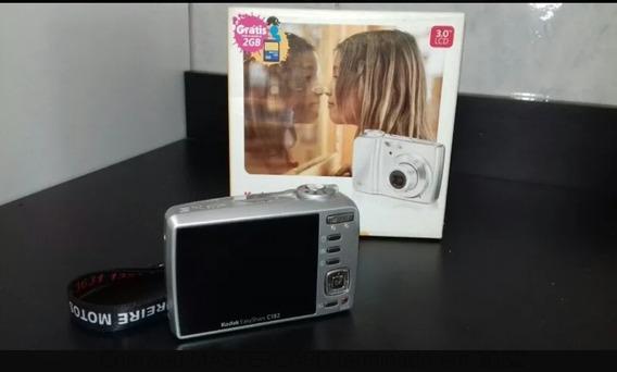 Kodak Easyshare C182