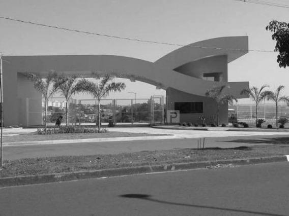Terreno À Venda, 538 M² Por R$ 427.000 - Parque Nova Carioba - Americana/sp - Te0240