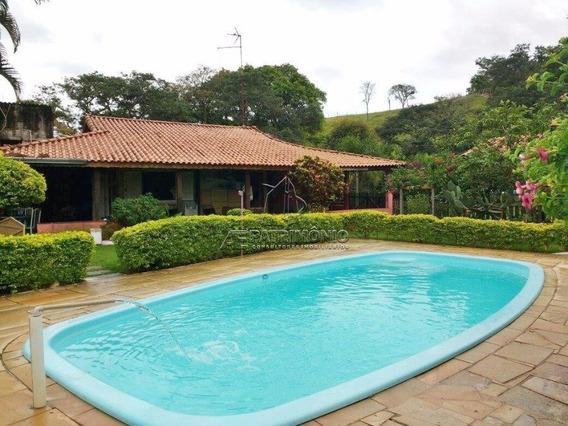 Chacara Em Condominio - Eldorado - Ref: 51028 - V-51028